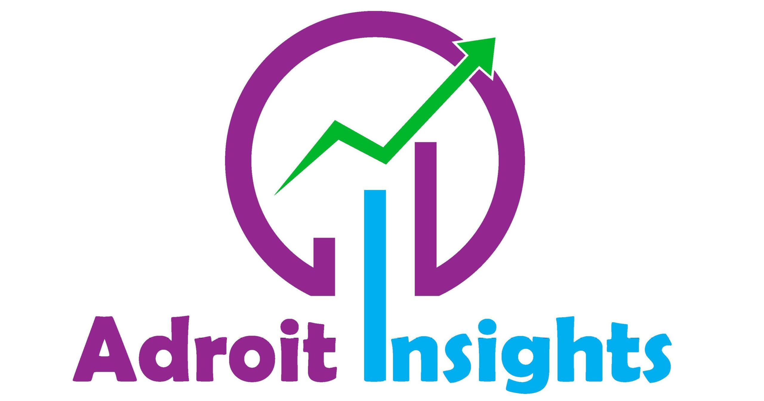 Adroit Insights