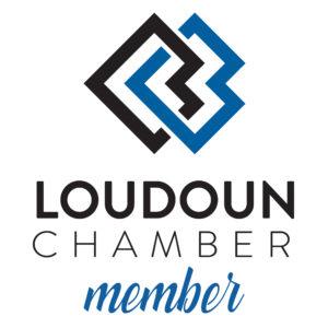 loudoun chamber member